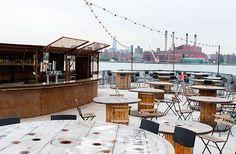 Bästa hookup barer i Brooklyn