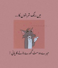 Funny Quotes In Urdu, Funny Girl Quotes, Jokes Quotes, Memes, Funky Quotes, Girly Quotes, Independent Girl Quotes, Love Poetry Images, Urdu Funny Poetry