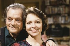 Del Boy's bum-pinching antics wouldn't wash today, according to Only Fools and Horses actress - AOL Comedy Series, Comedy Tv, Tv Series, British Comedy, British Actors, David Jason, Horse Star, Holby City, Only Fools And Horses