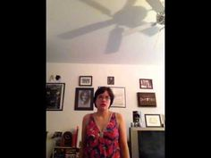 For every new view of this video Kelly will add $10 to her pledge in support of www.ThunderRoadFilm,com watch it: Jumping Rope For Thunder Road Video 14