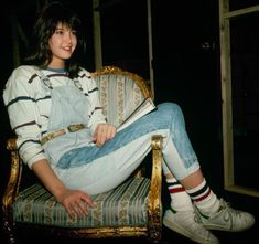 Phoebe Cates, Mary Elizabeth Winstead, Celebs, Celebrities, Wow Products, Old Hollywood, Actors & Actresses, Beautiful People, Women Wear