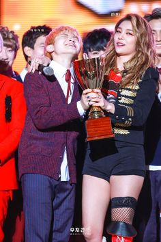 SEVENTEEN|南風~INFINITE♡B.A.P♡SEVENTEEN~ 韓流ゆる活ブログ-3ページ目