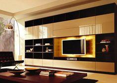 Livinguri la comanda Bucuresti, sufragerii moderne