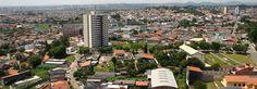 Guia comercial e turístico sobre a cidade de oá no Estado de São Paulo - SP
