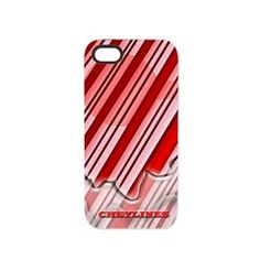 Peppermint Candy Cane iPhone 5 Tough Case.  See MANY more iPhone 5 Tough Cases by clicking this link   http://www.cafepress.com/cheylines/10430599