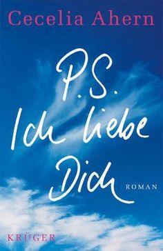 P.S. Ich liebe Dich: Roman von Cecelia Ahern, http://www.amazon.de/dp/3810501409/ref=cm_sw_r_pi_dp_oMImsb1WCEHP4
