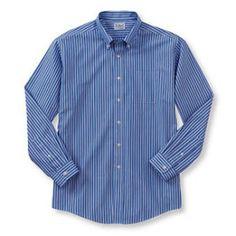 molde, corte e costura : Camisa Social Masculina