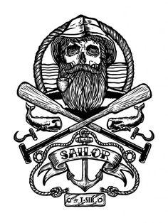 SailorOscarPostigo
