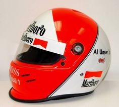 Al Unser Jr. Racing Helmets, Racing Team, Motorcycle Helmets, Helmet Paint, Custom Helmets, Custom Paint Jobs, Helmet Design, Indy Cars, Motogp