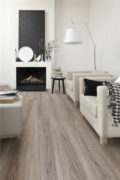 65 Best Hardwood Floorings Images Diy Flooring Dark Hardwood