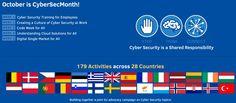 Mitarbeiter müssen zur IT-Sicherheit im Unternehmen beitragen