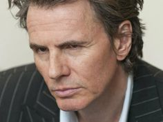John Taylor gets real about his memoir -- loves!