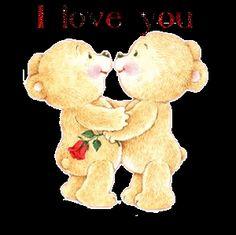 I love you Cute Love You Cute, I Love You Pictures, Love You Gif, You Dont Love Me, Beautiful Love Pictures, I Love You Baby, Love Hug, My True Love, My Love