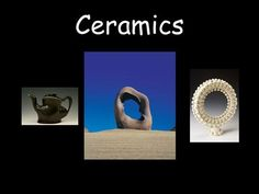 ppt of clay hand building terms Slab Boxes, Clay Minerals, Coil Pots, Fire Clay, Clay Tools, Raku Pottery, Pinch Pots, Ceramics, Modeling