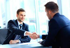 ¿Cómo escoger un nicho para un nuevo eCommerce? http://2becommerce.com/blogs/news/37398977-nicho-para-e-commerce-para-vender-online?platform=hootsuite