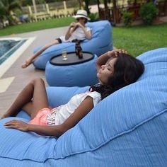 Modul Sofa, Scandinavian Design, Beach Mat, Outdoor Blanket, Lounge, Airport Lounge, Drawing Rooms, Lounges, Lounge Music