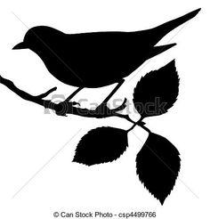 Branch Vector Clip Art Royalty Free. 103,199 Branch clipart vector ...