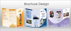 Now, you can get the customized brochure design services as per your company specifications only at Infocrest that too at reasonable rates. So what are you waiting for? Just grab the new business opportunity by connecting with infocrest.