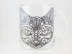 Hey, I found this really awesome Etsy listing at https://www.etsy.com/ru/listing/240255128/cat-coffee-mug-hand-painted-mugs-stained