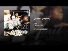 Quarrels (Explicit)