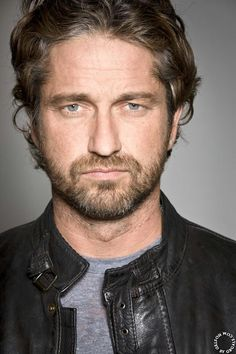 Gerard Butler will star in #PlayingForKeeps, in theaters December 7!
