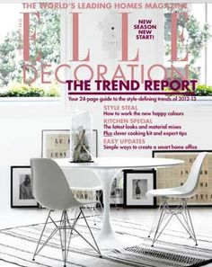 decor magazine pdf free download