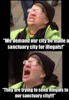 Liberal Hypocrisy, Liberal Logic, Stupid Liberals, Liberal Left, Truth To Power, Political Quotes, Conservative Politics, Reality Check, True Facts
