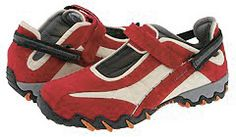Top 10 Comfortable Walking Shoes