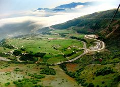 Located in Iran's northern province of Gilan, Heyran region is one of the most amazing and famous tourist sites of the country.  #iFilm