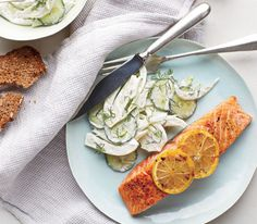 20 Dinners You Can Make in Mere Minutes