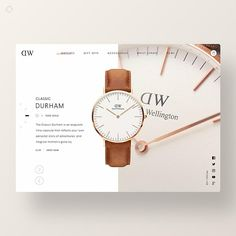 Ui Design Patterns, Ui Ux Design, Ad Design, Layout Design, Promo Flyer, Card Ui, Portfolio Website Design, Ui Web, Web Layout