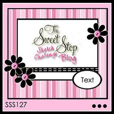 SSS127 by sweetnsassystamps, via Flickr