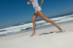 check out how to get fit , this is a great website - http://fitness-97v3bq4n.topreviewsonlinenow.com