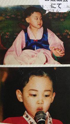 Happy Day Jimin I love so much ❤ Bts Predebut, Vkook, Bts Jimin, Bts Taehyung, Bts Bangtan Boy, Jimin Hot, Park Ji Min, Foto Bts, Jin