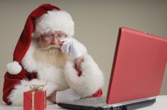 Google Image Result for http://media.business24-7.ae/images/12/SantaClaus-Getty.jpg
