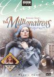 The Millionairess [DVD]
