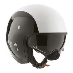 AGV Diesel Hi-Jack Helmet, white  $219.95
