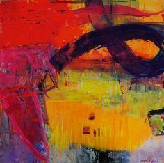 anna hryniewicz painting - Buscar con Google