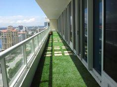 balcony-fake-grass-3.jpg (640×480)