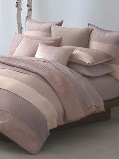 donna karan bedding essentials dusk collection web id my pinterest