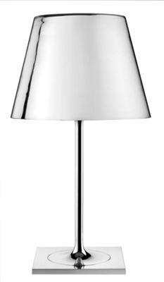 "Ktribe T1 Table Lamp  22"" tall... stunning  800.00"