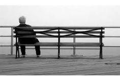 Τα πάντα για τον άνθρωπο         : Μια ημέρα, όλοι θα αναγκαστούμε να χωρίσουμε από α...