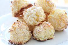 Coconut candy - Shuku shuku #Nigeriandeserts
