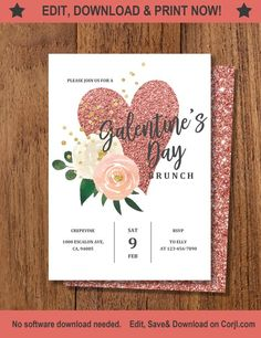 42 Best Paper Images In 2019 Engagement Invitations Wedding Ideas