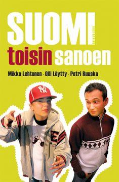 Suomi toisin sanoen Baseball Cards, Sports, Hs Sports, Excercise, Sport, Exercise
