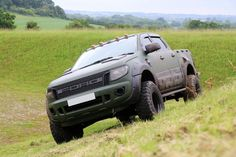 Ford Ranger Seeker Raptor Camo edition with seeker styling spend Pick Up Diesel Camo Used Ford Ranger, Custom Ford Ranger, Ford Ranger Raptor, Ford Raptor, Lifted Trucks, Ford Trucks, Pick Up Diesel, Ford Ranger Wildtrak, Clay Cross