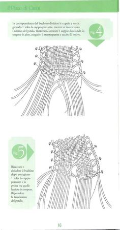 Álbumes web de Picasa Bobbin Lace Patterns, Knitting Patterns, Sewing Patterns, Bruges Lace, Bobbin Lacemaking, Lace Heart, Victorian Lace, Lace Jewelry, Tatting Lace