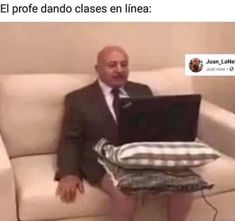 memes divertidos & memes _ memes hilarious can't stop laughing _ memes to send to the group chat _ memes hilarious _ memes funny _ memes divertidos _ memes to respond with _ memes hilarious can't stop laughing funny Memes Funny Faces, Silly Memes, Really Funny Memes, Funny Quotes, Crazy Quotes, Hilarious Memes, Memes Humor, Arabic Funny, Best Memes