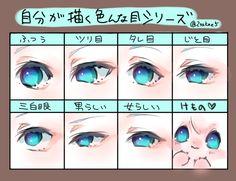 Eye Shape 863424559792588230 - Ideas Eye Shapes Tutorial Drawing Source by emobetter Eye Drawing Tutorials, Digital Painting Tutorials, Digital Art Tutorial, Drawing Techniques, Drawing Tips, Art Tutorials, Realistic Eye Drawing, Manga Drawing, Anime Tutorial