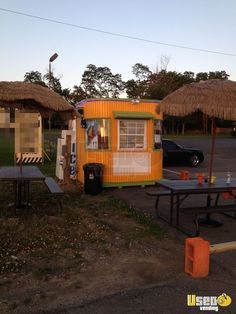 New Listing: http://www.usedvending.com/i/8-x-6-Custom-Built-Shaved-Ice-Business-for-Sale-in-Ohio-/OH-P-756P 8' x 6' Custom Built Shaved Ice Business for Sale in Ohio!!!